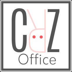 ワード、エクセル、事務作業代行の函館オンライン秘書「CRAZY OFFICE」