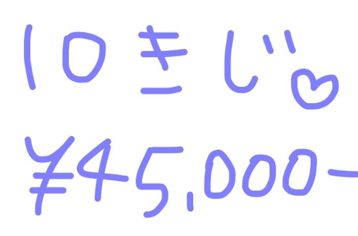 趣味ブログの更新頻度下げてみた。10記事でアドセンス45,000円。