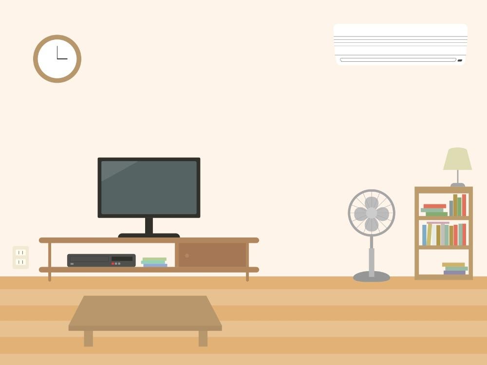 好きなもの趣味部屋自宅平和穏やかブログお金稼ぐ生活毎日楽しい2