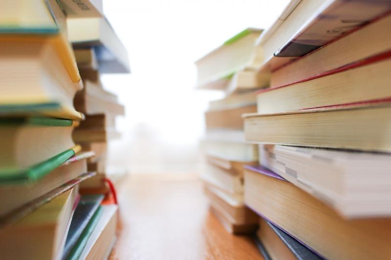 本趣味ブログアフィリエイトお金稼ぐネット書籍情報古いおすすめしない1